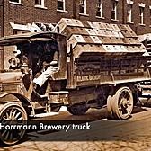 Flashback Staten Island breweries