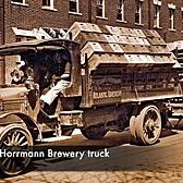 Flashback Staten Island breweries