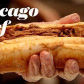Chicago's Italian Beef Sandwiches Debut in New York City - NYC Dining Spotlight, Episode 2