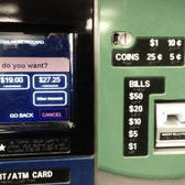 New Button On MetroCard Machines Lets You Buy Rides With No Change Leftover