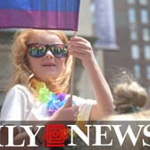 49th annual New York City Pride Parade