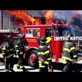 Fire Department, City of New York (FDNY) 150th Anniversary