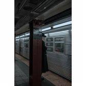 Penn Station, New York, New York. Photo via @visualmemories_ #viewingnyc #newyorkcity #newyork