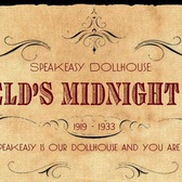 Ziegfeld's Midnight Frolic