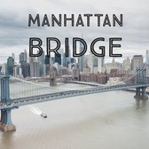 Manhattan Bridge 4k drone footage - NYC - special guests - Congrats to my friends!