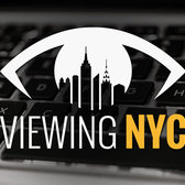 Viewing NYC looking for fall/winter interns