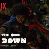 """The Get Down 