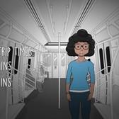 What are Subway Performance Metrics?