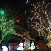 Dyker Heights Christmas Lights | Christmas, 2016
