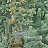 A Story of Passion: Jade at The Met | Insider Insights