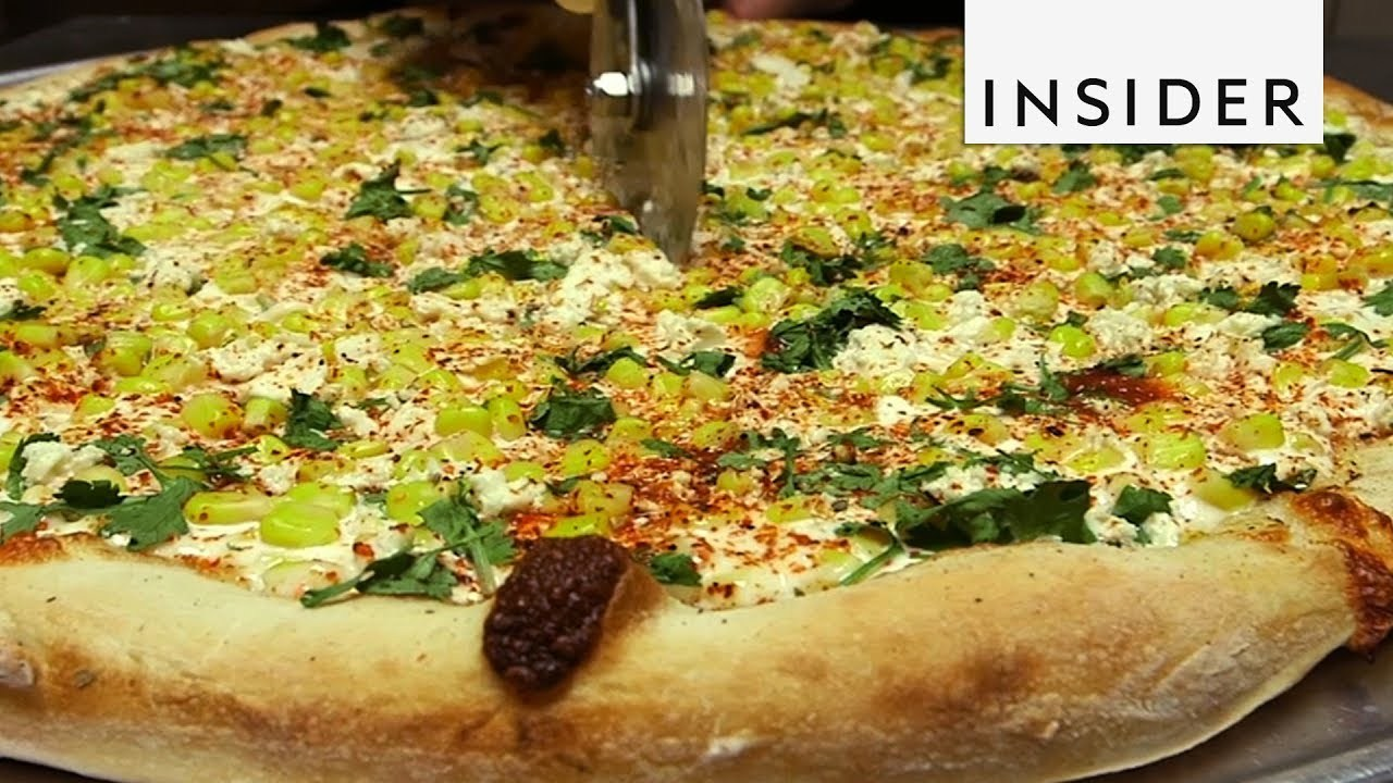 Pizza Delivery Jobs Staten Island