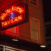 whitehorse tavern