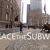 Race The Subway