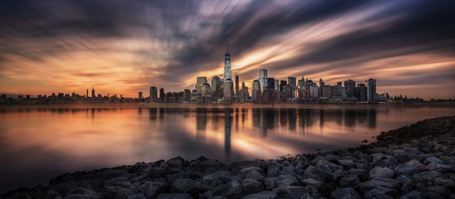 New York State of Mind by Edward Reese https://t.co/cPsUQM5qTH #photography @500px http://t.co/I4zgYmxKq8