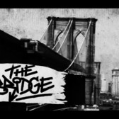 THE BRIDGE: Episode 1