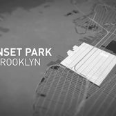 Neighborhood Slice: Sunset Park