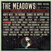 coming this fall to the Citi near you 🌎 RT for a chance to win VIP tickets! #themeadowsnyc https://t.co/gz0VzlqGEg