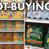 The hilarious grocery store items people are NOT buying during coronavirus pandemic | New York Post
