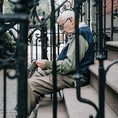 New York, New York. Photo via @monaris_ #viewingnyc #newyorkcity #newyork