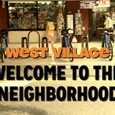 MatchPad - Welcome To The Neighborhood - S01E01 - West Village, NYC