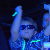 CirKiz: A Rave For Children