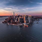New York, New York. Photo via @beholdingeye #viewingnyc