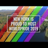 Meet New York's WorldPride 2019 Ambassadors