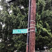 Boulevard, Queens