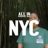 All In NYC: Find Peace in Staten Island