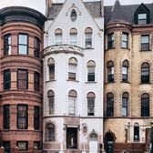 Harlem, Manhattan.