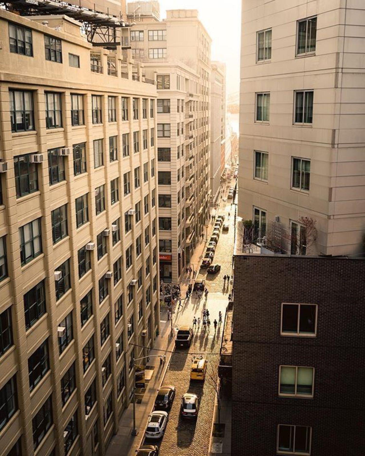 New York, New York. Photo via @sp.photos_ #viewingnyc #newyork #newyorkcity