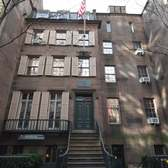 Tourist in Your Own Town #55 - Theodore Roosevelt Birthplace