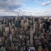 Midtown, Manhattan. Photo via @zura.nyc #viewingnyc #nyc #newyork #newyorkcity