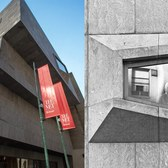 Breuer's Art of Space—Explore an Architectural Icon