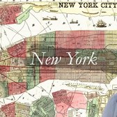 Why New York City is so Huge
