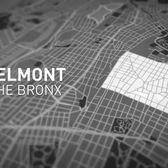 Belmont, The Bronx