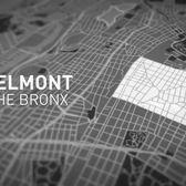 Belmont, The Bronx