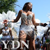 2015 West Indian Day Parade