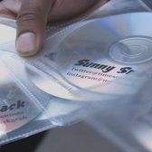 Street CDs