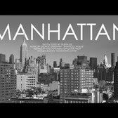 Manhattan 2016