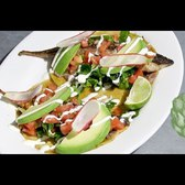 Fish Tacos with a Twist   Potluck Video