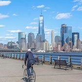 New York, New York. Photo via @newyorkcitykopp #viewingnyc