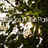 Sessions in the Park ⚏ Addi & Jacq