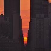 Manhattanhenge | Manhattanhenge