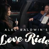 Springfield, Thailand (ft. Jim Gaffigan & Hilaria Baldwin) | Alec Baldwin's Love Ride