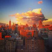 mad filters #newyorkcity #🌆