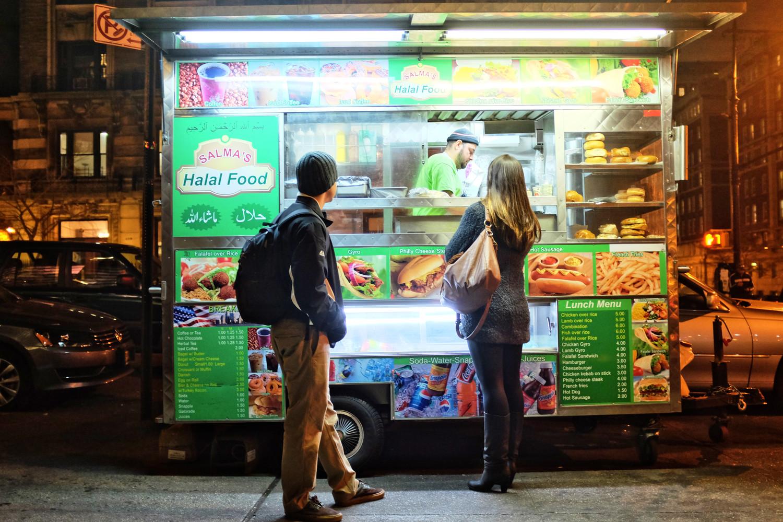 DSCF3350_au | Halal Food