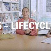 The Lifecycle of Clothes | FASHION AS DESIGN