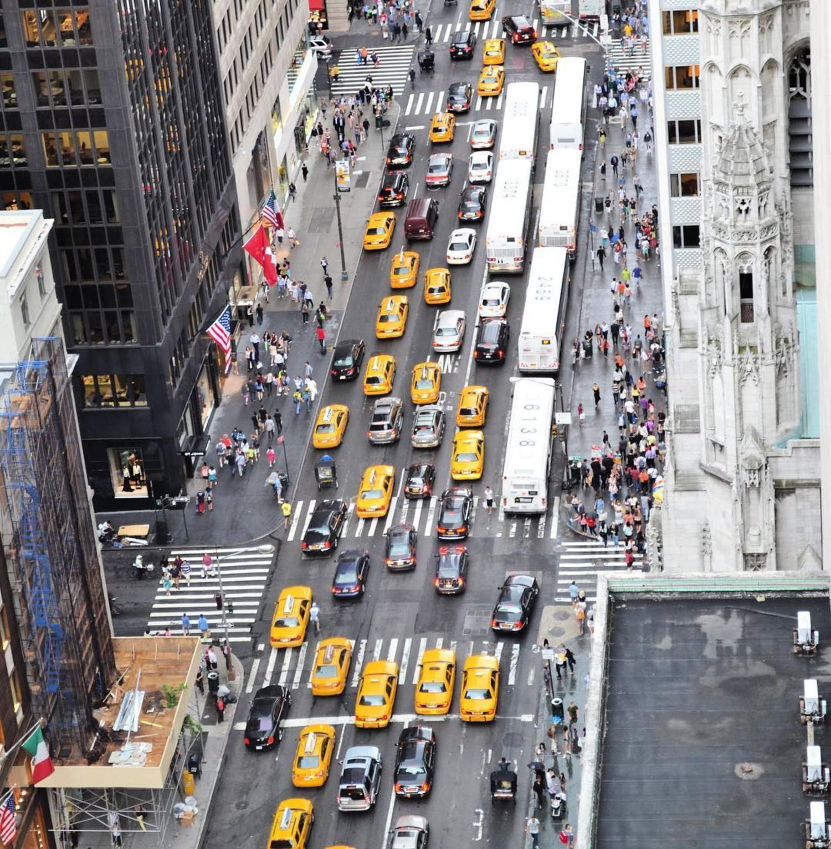 I JUST ❤️NEW YORK CITY  #Maryhop #Manhattan #NewYork