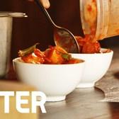 How to Make Momofuku's Kimchi at Home - Savvy Ep. 11